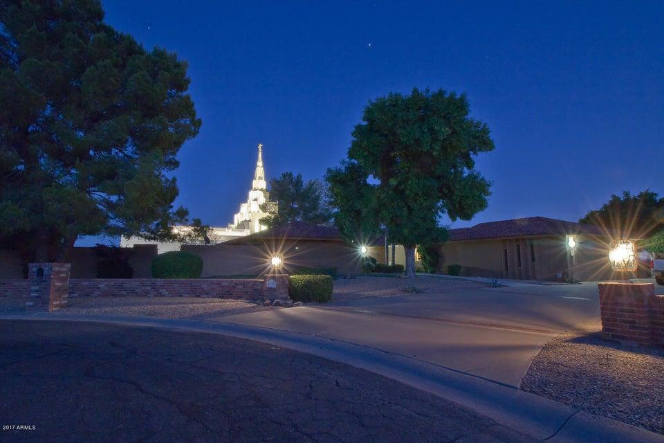 MLS 5600747 5223 W ELECTRA Lane, Glendale, AZ Glendale Horse Property for Sale