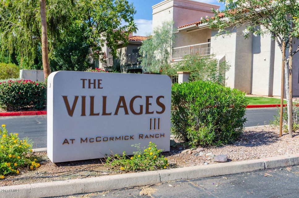 9450 N 95th Street 209, Scottsdale, AZ 85258
