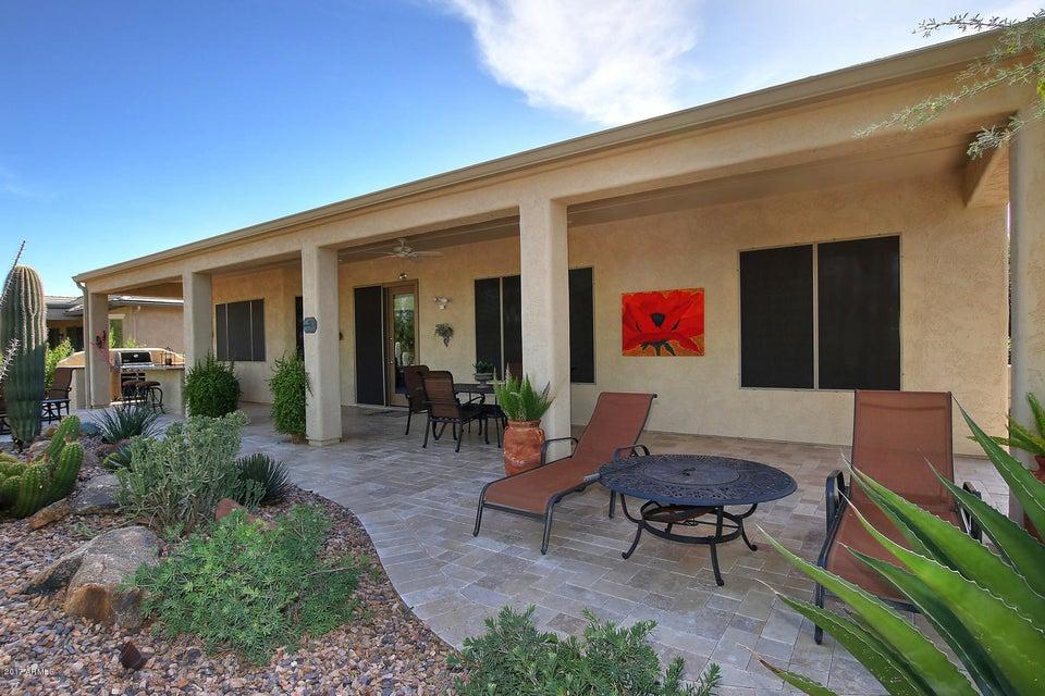 3573 N PRESIDENTIAL Drive Florence, AZ 85132 - MLS #: 5599825