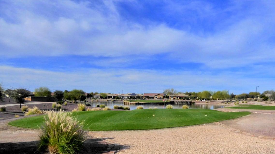 MLS 5599825 3573 N PRESIDENTIAL Drive, Florence, AZ 85132 Florence AZ Golf