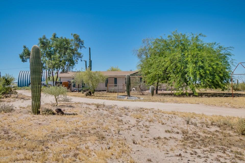 10835 N SHOWDOWN Lane, Florence, AZ 85132