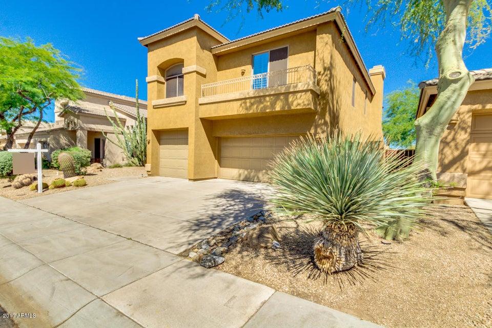 4944 E JUSTICA Street, Cave Creek, AZ 85331