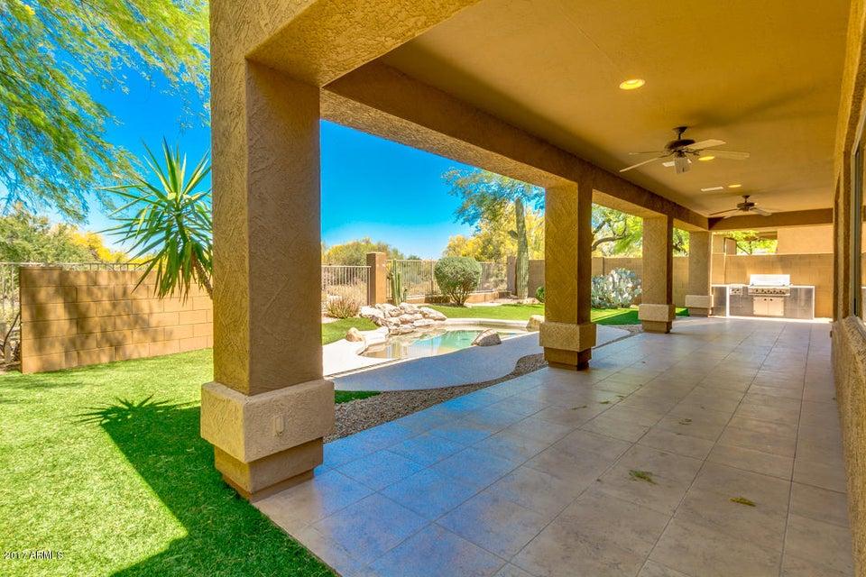 MLS 5600310 4944 E JUSTICA Street, Cave Creek, AZ 85331 Cave Creek AZ Tatum Ranch