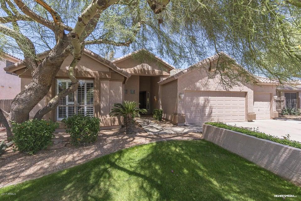 5936 E WOODRIDGE Drive, Scottsdale, AZ 85254
