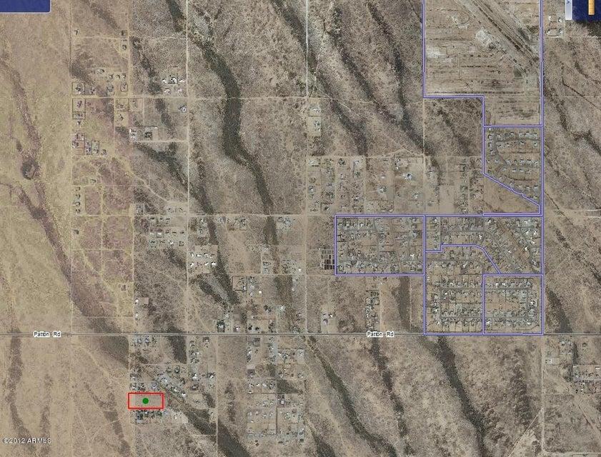 257xx W Gambit Trail Lot 294, Wittmann, AZ 85361