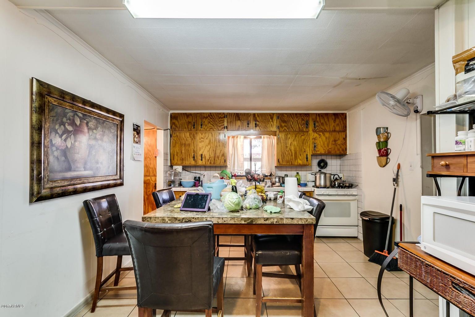 364 S California Street Chandler, AZ 85225 - MLS #: 5601250