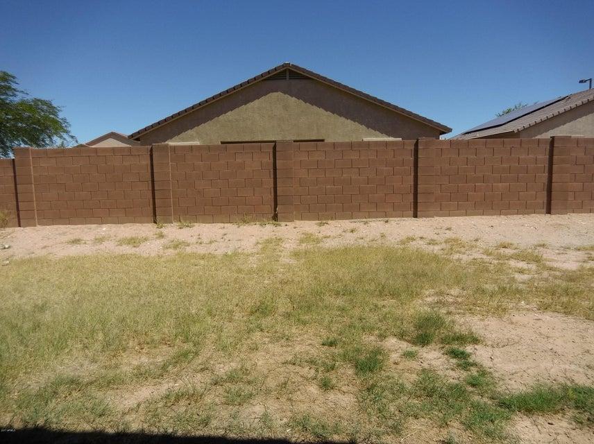 MLS 5598320 25160 W PARK Avenue, Buckeye, AZ 85326 Buckeye AZ Blue Hills