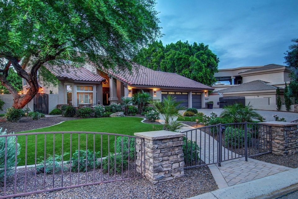 3516 E SUNCREST Court, Phoenix, AZ 85044