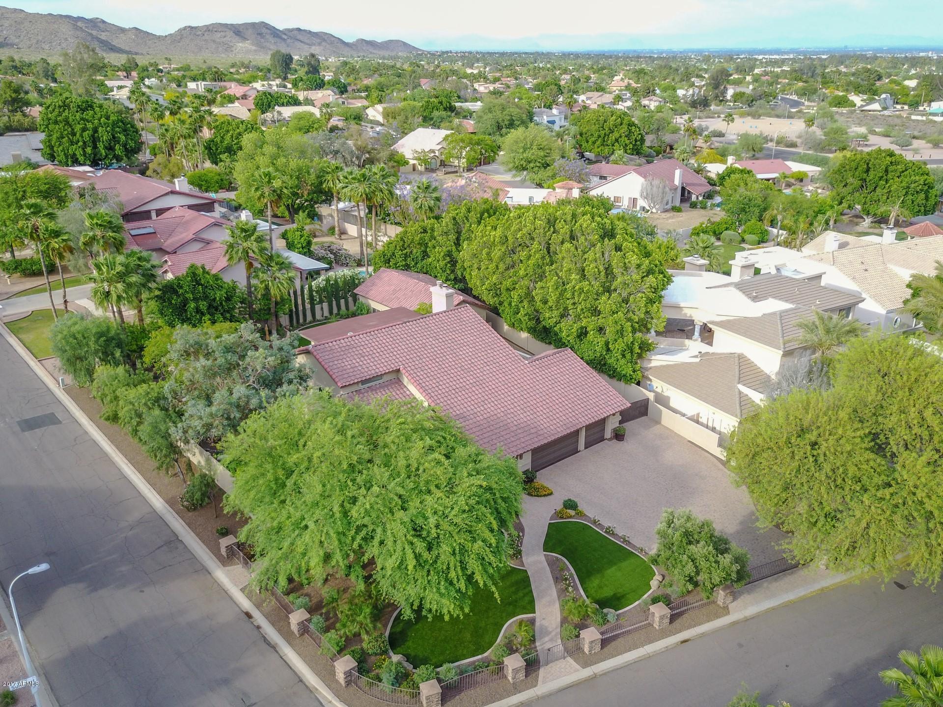 MLS 5600004 3516 E SUNCREST Court, Phoenix, AZ 85044 Ahwatukee Community AZ Equestrian