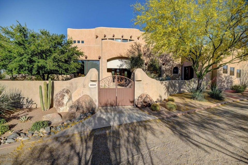 MLS 5599880 30009 N MIRADAR Court, Scottsdale, AZ 85262 Scottsdale AZ Short Sale