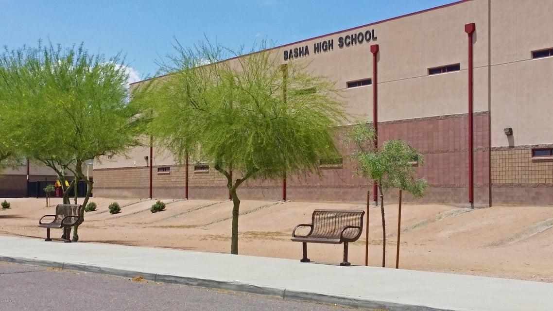 MLS 5600169 6983 S RUBY Drive, Chandler, AZ 85249 Chandler AZ Sun Groves