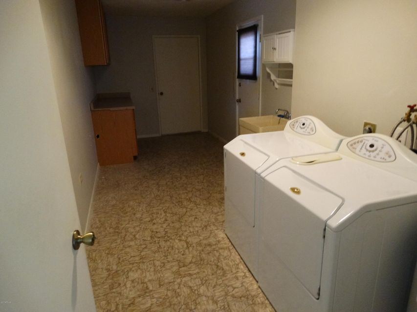 MLS 5599992 12610 W SENECA Drive, Sun City West, AZ Sun City West AZ Luxury
