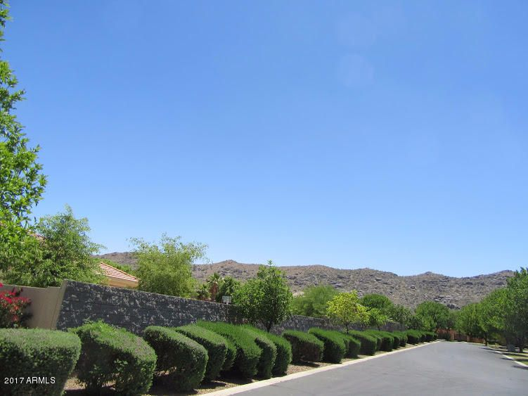 MLS 5597799 2906 E GARY Way, Phoenix, AZ 85042 Phoenix AZ REO Bank Owned Foreclosure