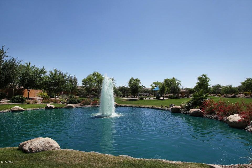 MLS 5598479 3304 E BIRCHWOOD Place, Chandler, AZ Valencia