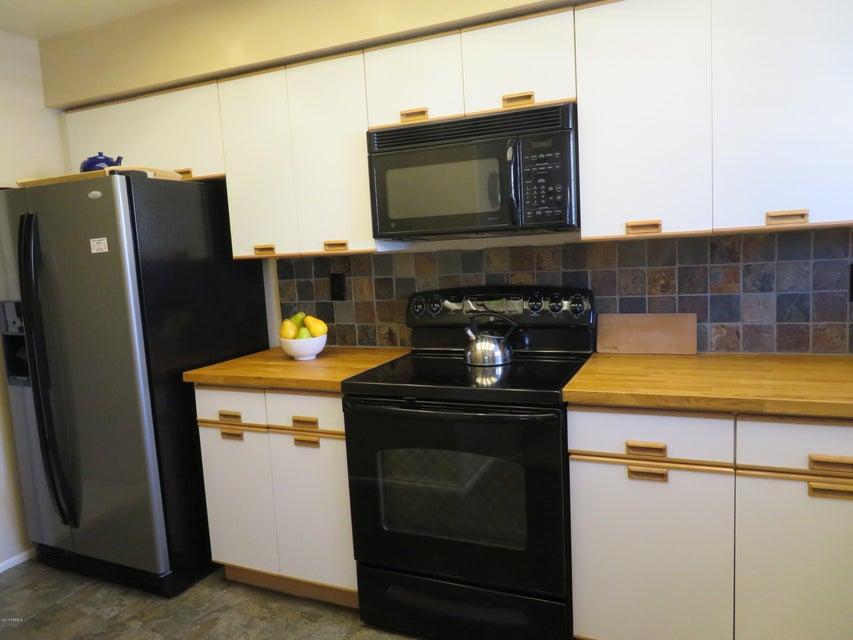 7710 E GAINEY RANCH Road Unit 239 Photo 10