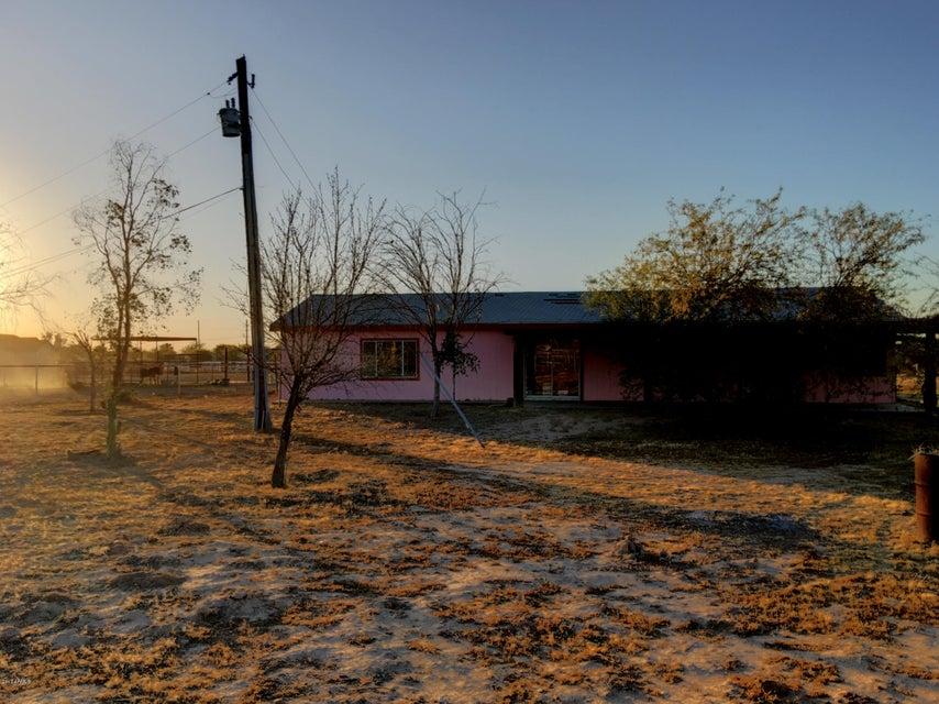 MLS 5599942 19725 E Cherry Hills Place, Queen Creek, AZ Queen Creek AZ Equestrian