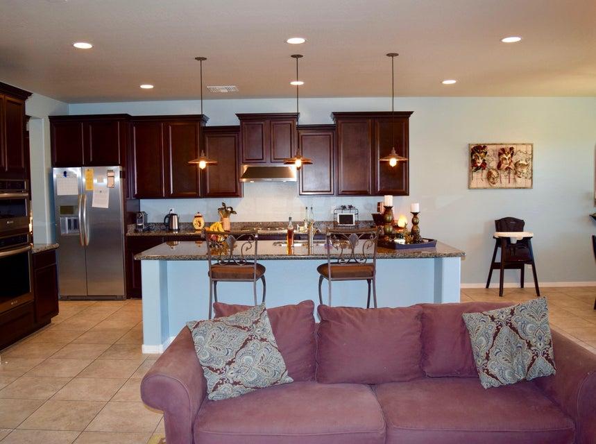 MLS 5598543 3719 W LAPENNA Drive, New River, AZ 85087 New River AZ Newly Built