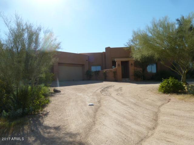 26812 N 161ST Street, Scottsdale, AZ 85262