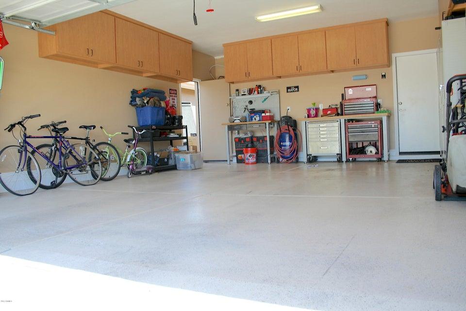 MLS 5583218 35217 N THURBER Road, Queen Creek, AZ 85142 Queen Creek AZ Circle Cross Ranch