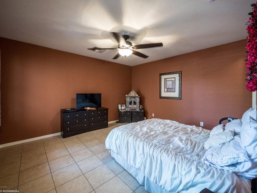Bedroom Furniture Chandler Az Mcqueen Lakes Chandler Az Homes Homes For Sale In Mcqueen Lakes