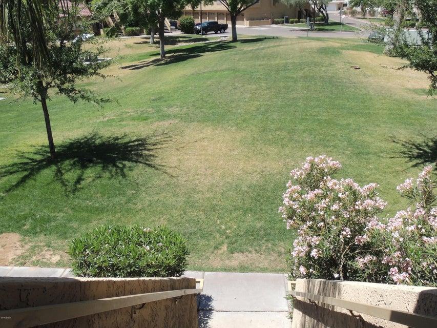 MLS 5600560 4901 S CALLE LOS CERROS Drive Unit 235 Building 8, Tempe, AZ Tempe AZ Gated