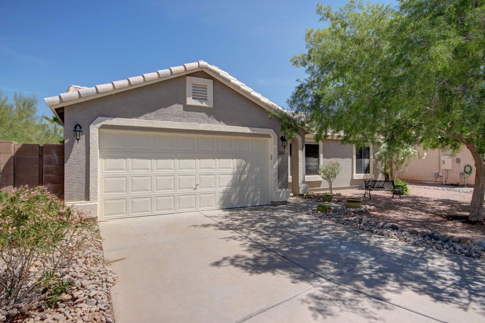 2152 W 18TH Avenue, Apache Junction, AZ 85120