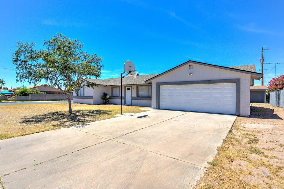 1896 S BUENA VISTA Drive, Apache Junction, AZ 85120