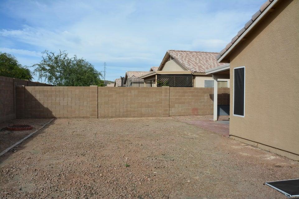 MLS 5600170 3562 W SANDS Drive, Glendale, AZ 85310 Glendale AZ Dave Brown Utopia