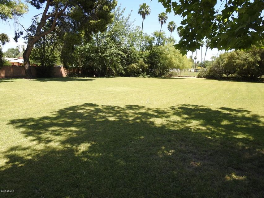 MLS 5600711 5845 N 2ND Avenue, Phoenix, AZ 85013 Phoenix AZ Central Corridor
