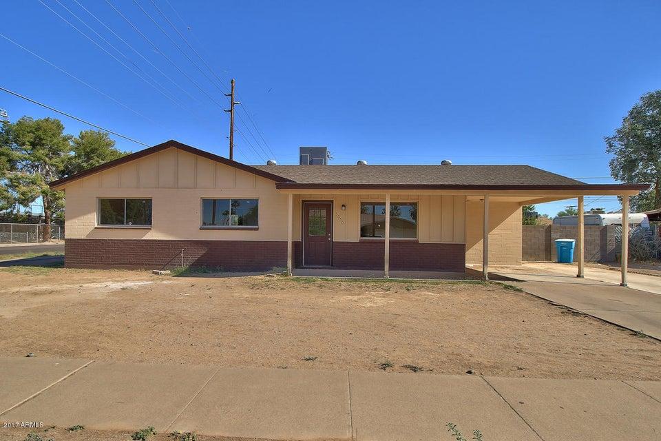 3650 W ELM Street, Phoenix, AZ 85019