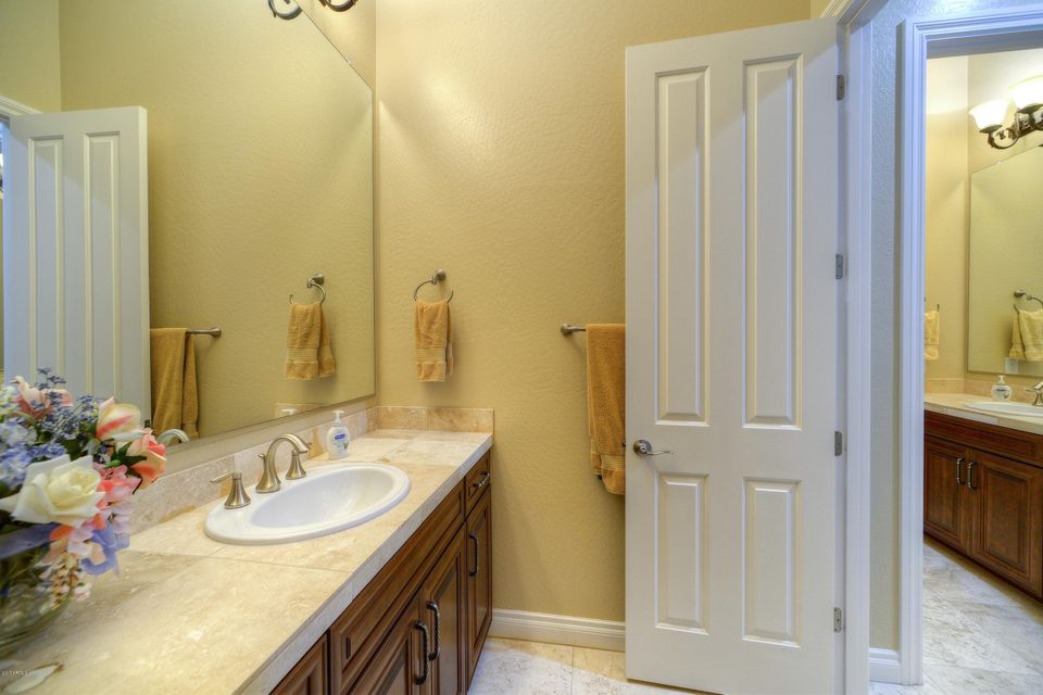 37042 N 109TH Way Scottsdale, AZ 85262 - MLS #: 5595873