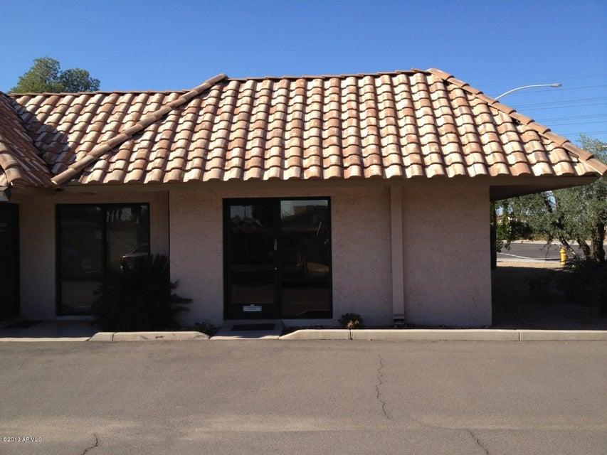 2239 N HAYDEN Road 105, Scottsdale, AZ 85257