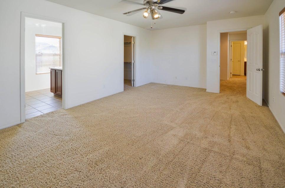 2595 S SOUTHWIND Drive Gilbert, AZ 85295 - MLS #: 5590549