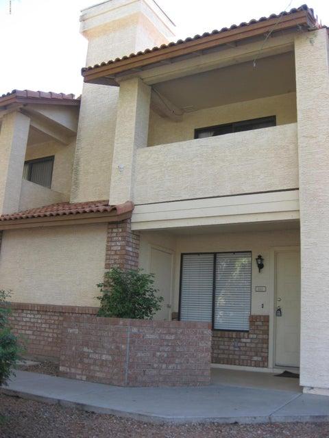 1029 W 5TH Street 111, Tempe, AZ 85281