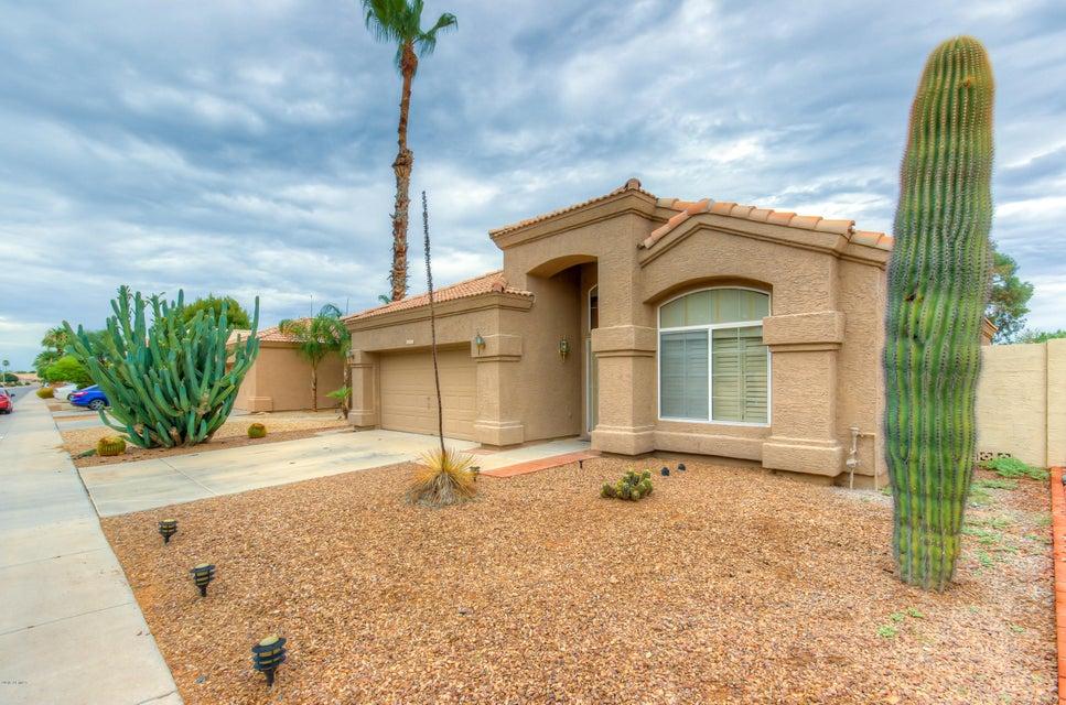 MLS 5600658 677 N GREGORY Place, Chandler, AZ Warner Ranch