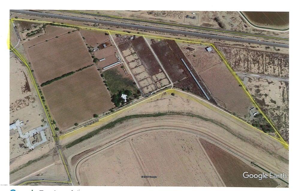 41175 W COWTOWN Road, Maricopa, AZ 85138