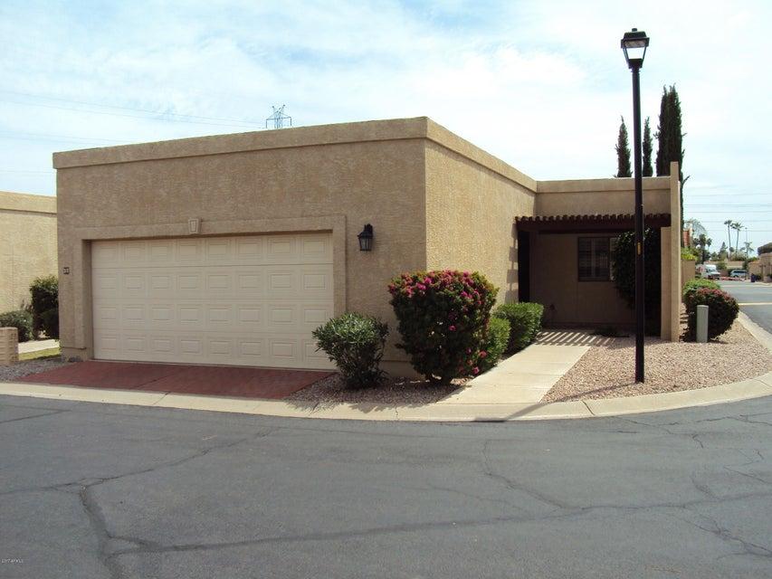 1360 E BROWN Road 30, Mesa, AZ 85203