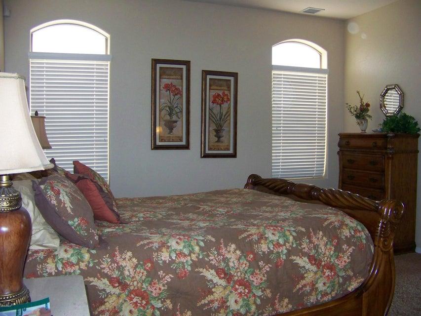 321 E Quail Court Casa Grande, AZ 85122 - MLS #: 5600402
