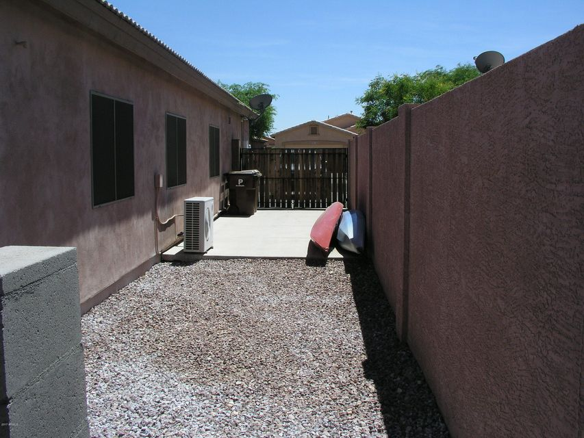 MLS 5600329 9438 W ALBERT Lane, Peoria, AZ 85382 Peoria AZ Dove Valley Ranch