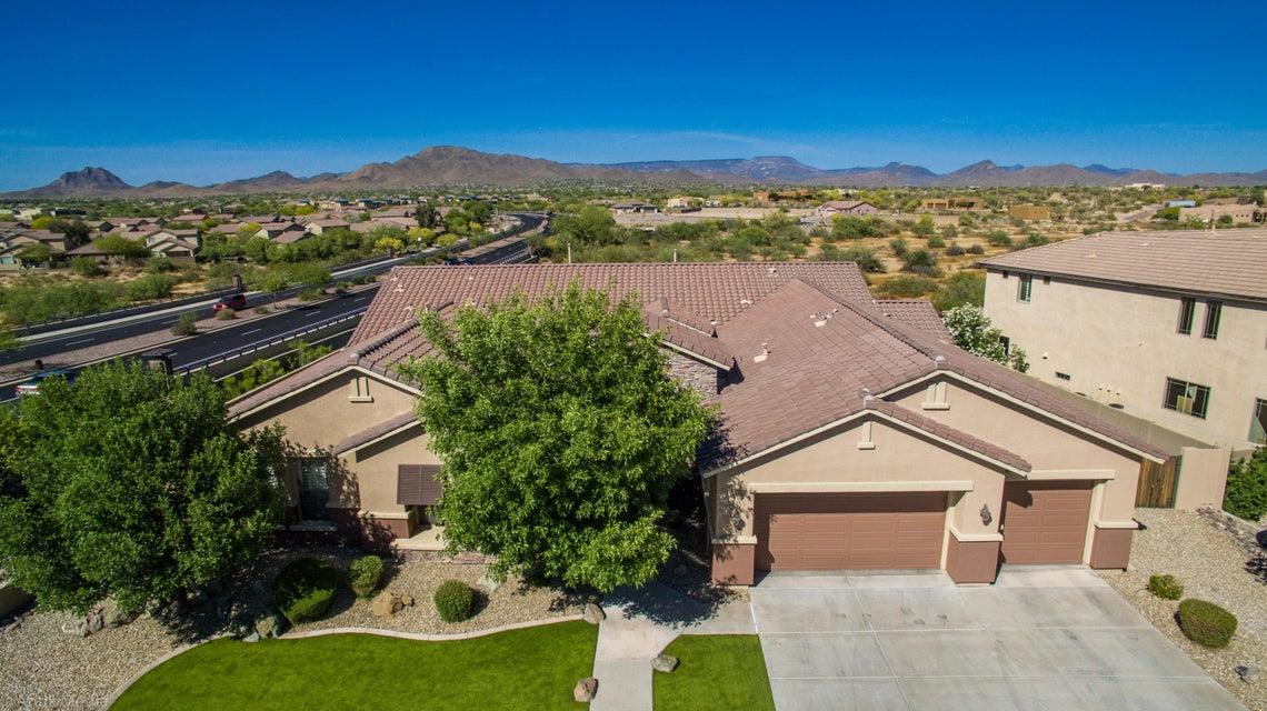3628 W JORDON Lane, Phoenix, AZ 85086