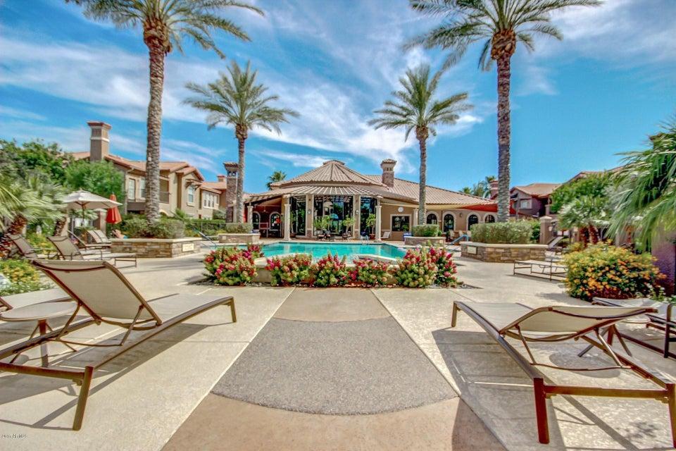 14250 W WIGWAM Boulevard 1511, Litchfield Park, AZ 85340