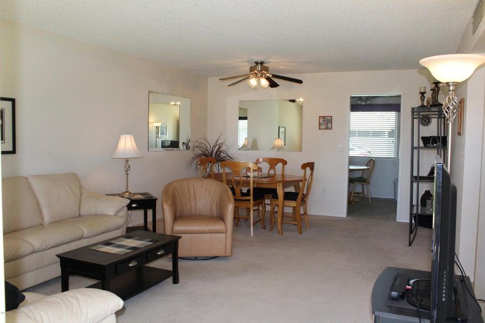 13608 N 111TH Avenue, Sun City, AZ 85351
