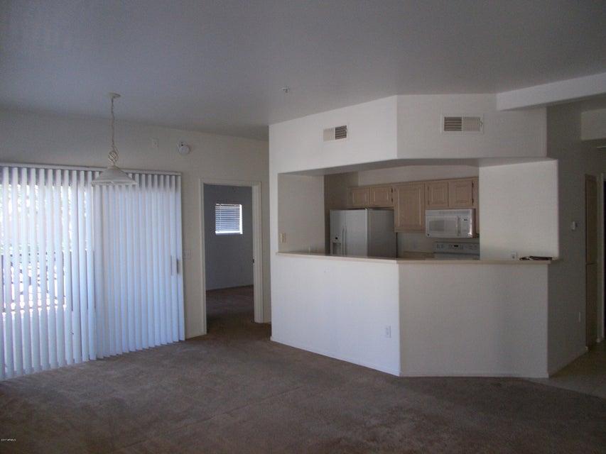 600 W GROVE -- 1053, Tempe, AZ 85283
