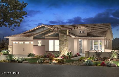 3521 E PENEDES Drive Gilbert, AZ 85298 - MLS #: 5600468