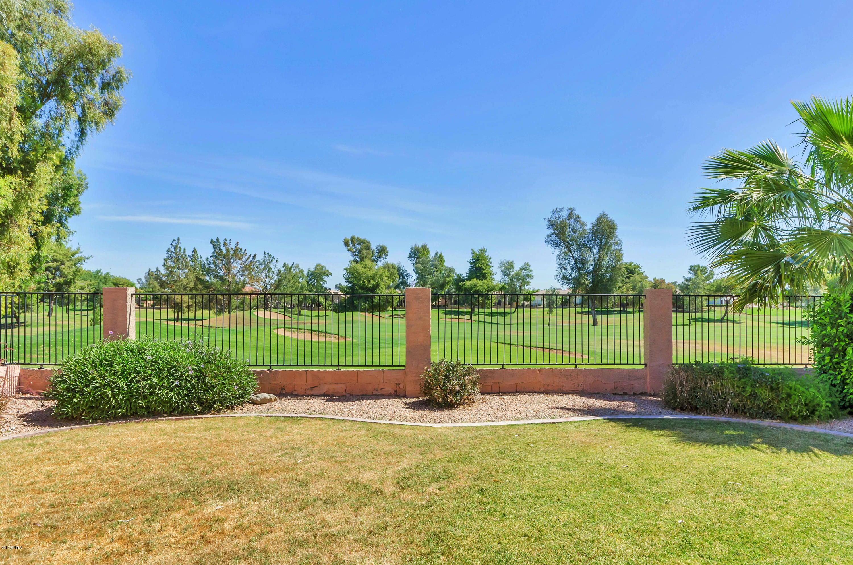 MLS 5604847 2172 W MYRTLE Drive, Chandler, AZ 85248 Chandler AZ Ocotillo