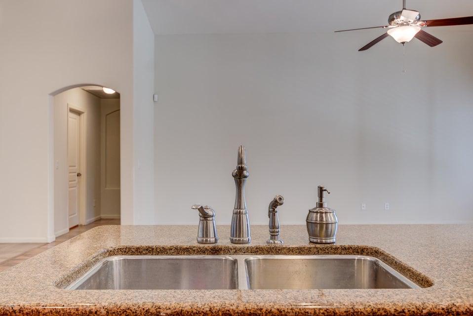 1267 W DESCANSO CANYON Drive Casa Grande, AZ 85122 - MLS #: 5601700