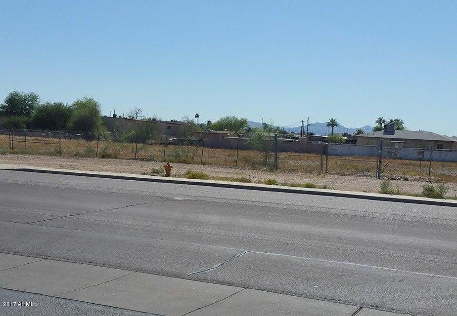 15431 N EL MIRAGE Road, Surprise, AZ 85378