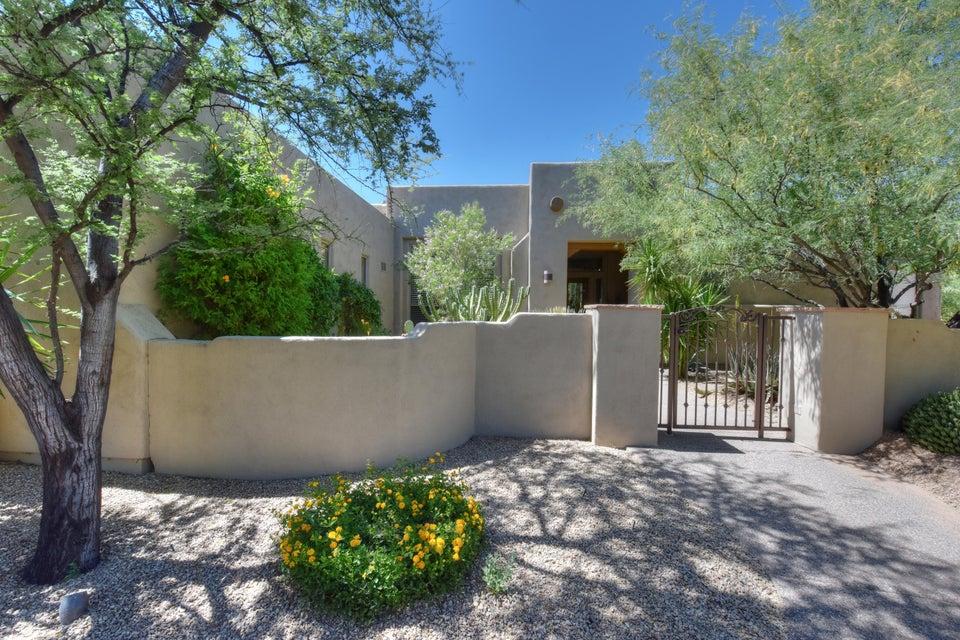10130 E WINTER SUN Drive Scottsdale, AZ 85262 - MLS #: 5600515