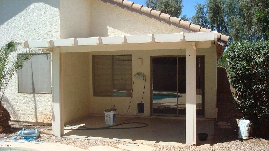 MLS 5600526 561 E CANTEBRIA Drive, Gilbert, AZ 85296 Gilbert AZ Neely Farms