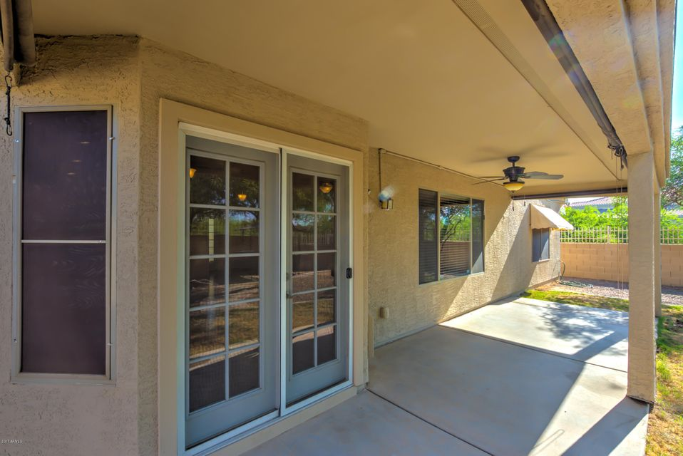 MLS 5601700 1267 W DESCANSO CANYON Drive, Casa Grande, AZ 85122 Casa Grande AZ Avalon